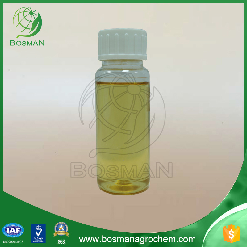 Agricultural insecticide Endosulfan 350g/L EC