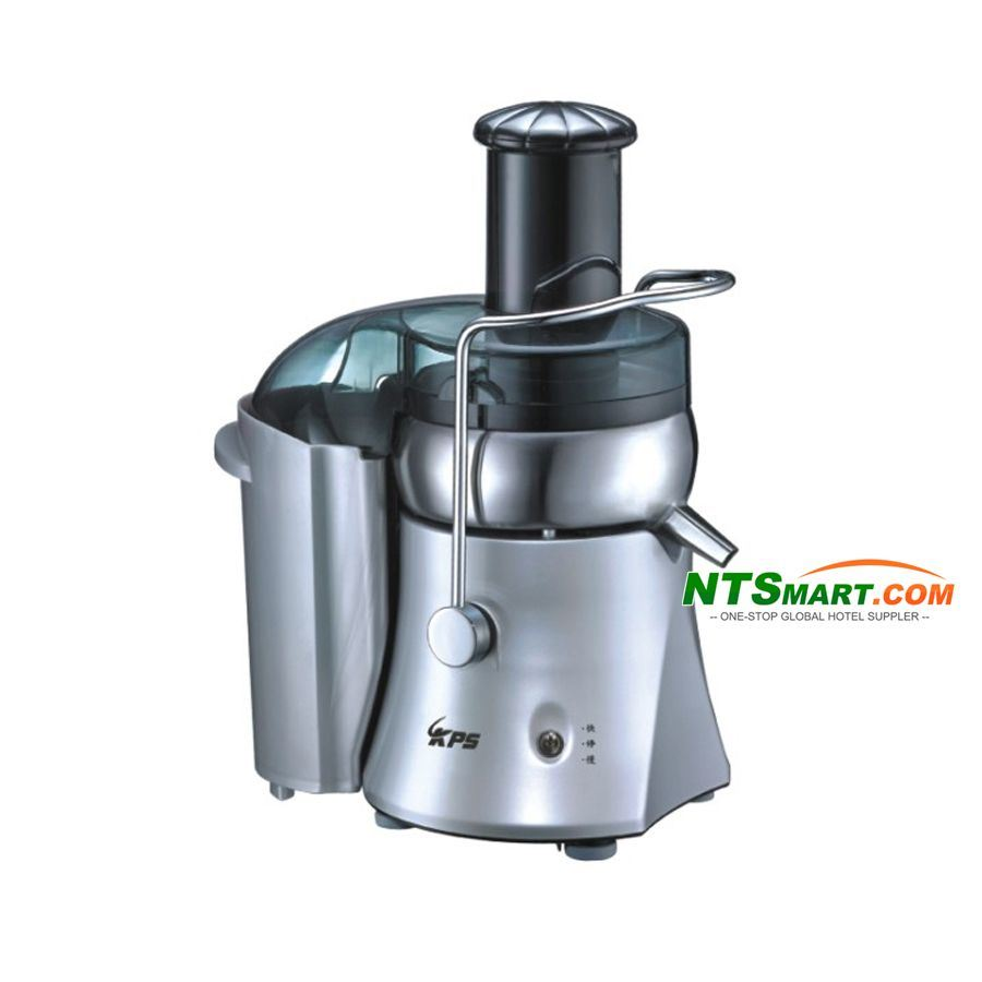 750W Fruit Juicer (KS-9000)
