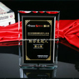 Wholesale Crystaltrophy Awards for Souvenir Giftsmedal