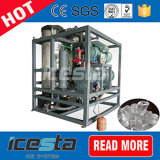 60t/24hrs Crystal Tube Ice Machines for Sale