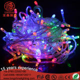 LED Light String for Christmas Decoration (LS-SD-20-120-M1)