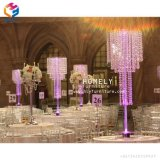Western modern Wholesale Decoration Table Centerpieces for Wedding
