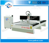 Heavy Stone CNC Router for Processing Tombstones and Sculptures