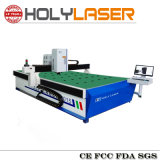 Glass Inside Engraving Machine From Holy Laser Factory