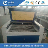 Zk4060 CO2 Laser Engraving Machine Price, Laser Engraver for Wood, Acrylic, MDF, Leather, Paper
