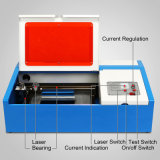 40W CO2 Laser Engraver Cutting Machine with USB Port