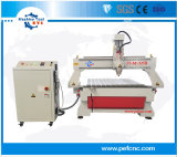 M1325B Woodworking for Furniture Engraving, Cutting Wood CNC Machine