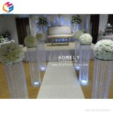 Wedding Party Hotel Decoration Table Centerpieces for Wholesale