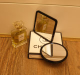 Luxury Make-up Mirror, Gift Craft Mirror