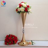 Metal Table Centerpieces for House Wedding Hotel Decoration