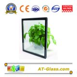 6+9A+6mm Low-E Insulated Tempered Glass/Insulated Glass