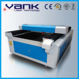 CO2 Laser Engraving&Cutting Machine for MDF 1300*2500mm/1500*3000mm/1600*1000mm From 80W to 300W Vanklaser