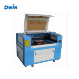 Hot Sale Wood CNC Laser Engraving and Cutting Machine Price