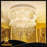 Restaurant Decoration Chandelier Hotel Project Ceiling Lamp (Ka238)