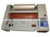 Hot Sell Heat Laminator Machine (380/650)