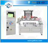 Suitable Price! Wood CNC Router Machine with 4 Rotary Axis