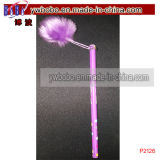 China Yiwu Promotion Pen Services Ballpen Stationery Set (P2126)