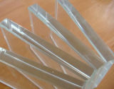 3-10mm Ultra Clear Float Glass