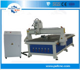 1325 Wood CNC Router Machine with 200mm Rotary Device