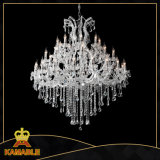 Hotel Project Decoration Crystal Modern Chandelier (2049)