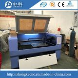 Combined CO2 Metal Laser Cutting Machine for Sale