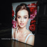 Waterproof LED Aluminum Frame Light Box