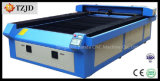 Low Cost 1325 100W Laser Cutting Machine for Nonmetals