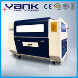CO2 Laser Engraving&Cutting Machine for Marble 1200*900mm/1300*900mm/900*600mm 80W/100W/130W/150W Vanklaser