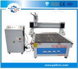 Composite Board Cutting Wood CNC Router Machine 1325