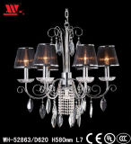 New Designed Crystal Chandelier Wh-52863