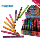 Best Seller Kingtons K912D 500-600 Puffs Ehookah/Eshisha Pen with Private Label in Stock!