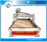 MDF Wood Timber Cutting Wood Router 1325