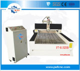4*8 FT Heavy Duty Stone Carving CNC Router Machine