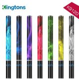 500 Puffs Disposable E Hookah Pen with Soft Tips