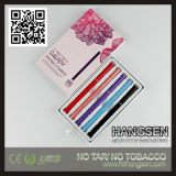 Disposable Electronic Cigarette with 150mAh Battery Capacity