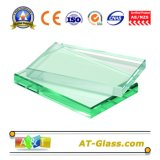 Low Iron Float Glass/Low Iron Patterend Glass/ Ultra Clear Glass/High Transmittance Glass