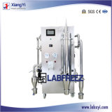 SD-18 Laboratory Large Particle Spray Dryer, Mini Spray Dryer